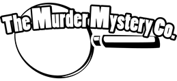 The Murder Mystery Company in Buffalo